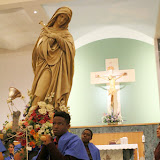 Our Lady of Sorrows Liturgical Feast - IMG_2470.JPG