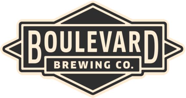 Boulevard Won't Announce a 2018 Release Calendar