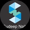 Sudeep Naik