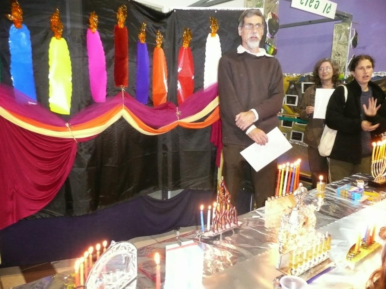 Hanukkah 2008  - 2008-12-26 16.22.46.jpg