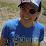 Gina Vasiloff's profile photo