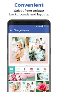 freeprints photobooks free book every month apps on google play