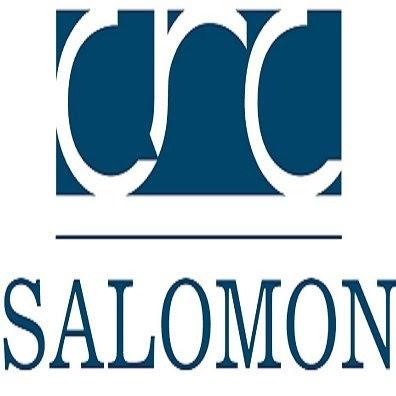 CRC Salomon