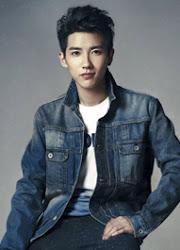 Jia Zhengyu China Actor