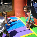 Marshalls Second Birthday Party - 0517113632.jpg