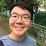 Raymond Lau's profile photo