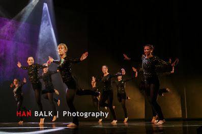 HanBalk Dance2Show 2015-5905.jpg