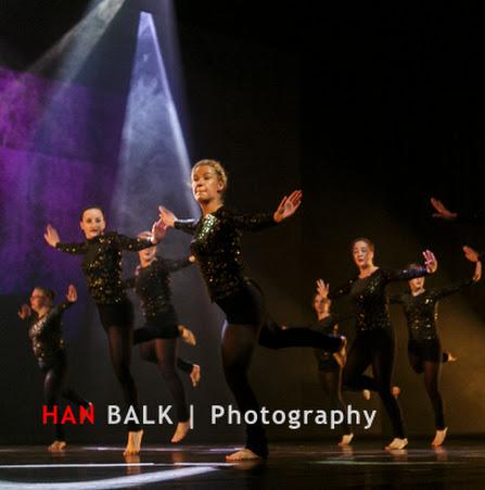 HanBalk Dance2Show 2015-5905.jpg