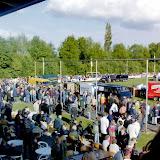 supportersvereniging 1999-ballonnen-036_resize.JPG