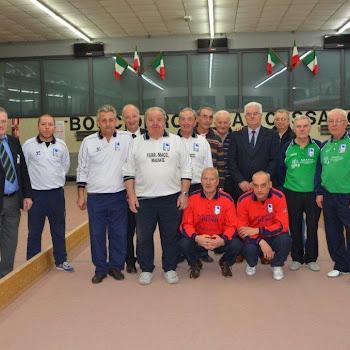 2012_01_27 San Cassano Regionale Coppia