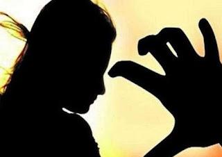 बड़ी खबर/Bihar News:आर्मी जवान ने युवती के साथ किया यौन शोषण