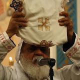 HG Bishop Discorous visit to St Mark - May 2010 - IMG_1378.JPG
