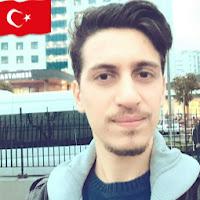 lütfullah gürer kullanıcısının profil fotoğrafı