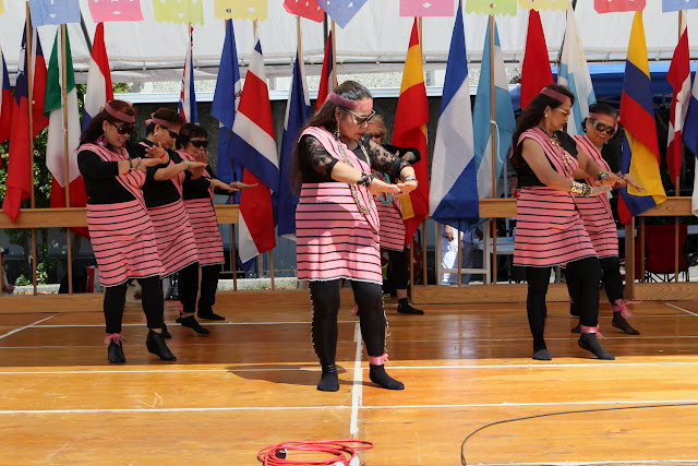 Dia Alegre 2015 - IMG_2017.JPG
