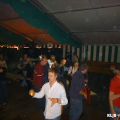 Erntedankfest 2009 Tag 1 - P1010489-kl.JPG