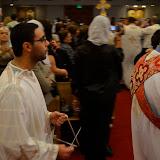Ordination of Deacon Cyril Gorgy - _DSC0716.JPG