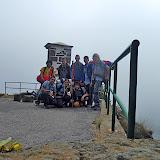 Pioners: Refugi de Bellmunt 2010 - PB060510.JPG