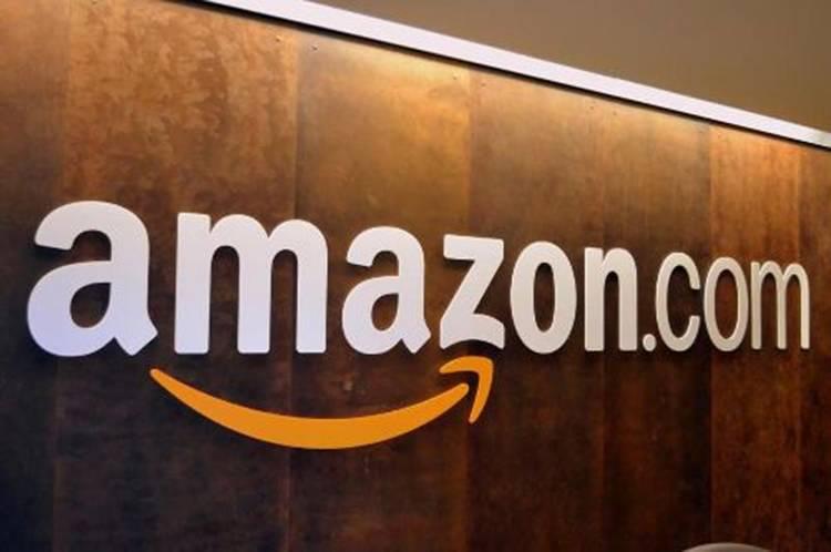 Amazon es el mayor vendedor online del mundo