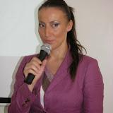 IT Konferencija Mreza 2011 - IMG_9547.JPG