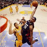 LeBron_NBA_2005_2006
