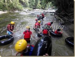 TBL tubing_sungai sedim22