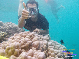 pulau harapan timur jauh 29-30 nov 2014 caklung 28