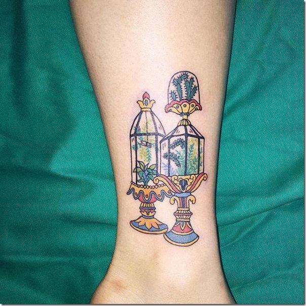 el_tatuaje_de_contorno_y_perfecta_para_los_principiantes