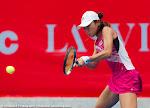 Junri Namigata - Prudential Hong Kong Tennis Open 2014 - DSC_3488.jpg