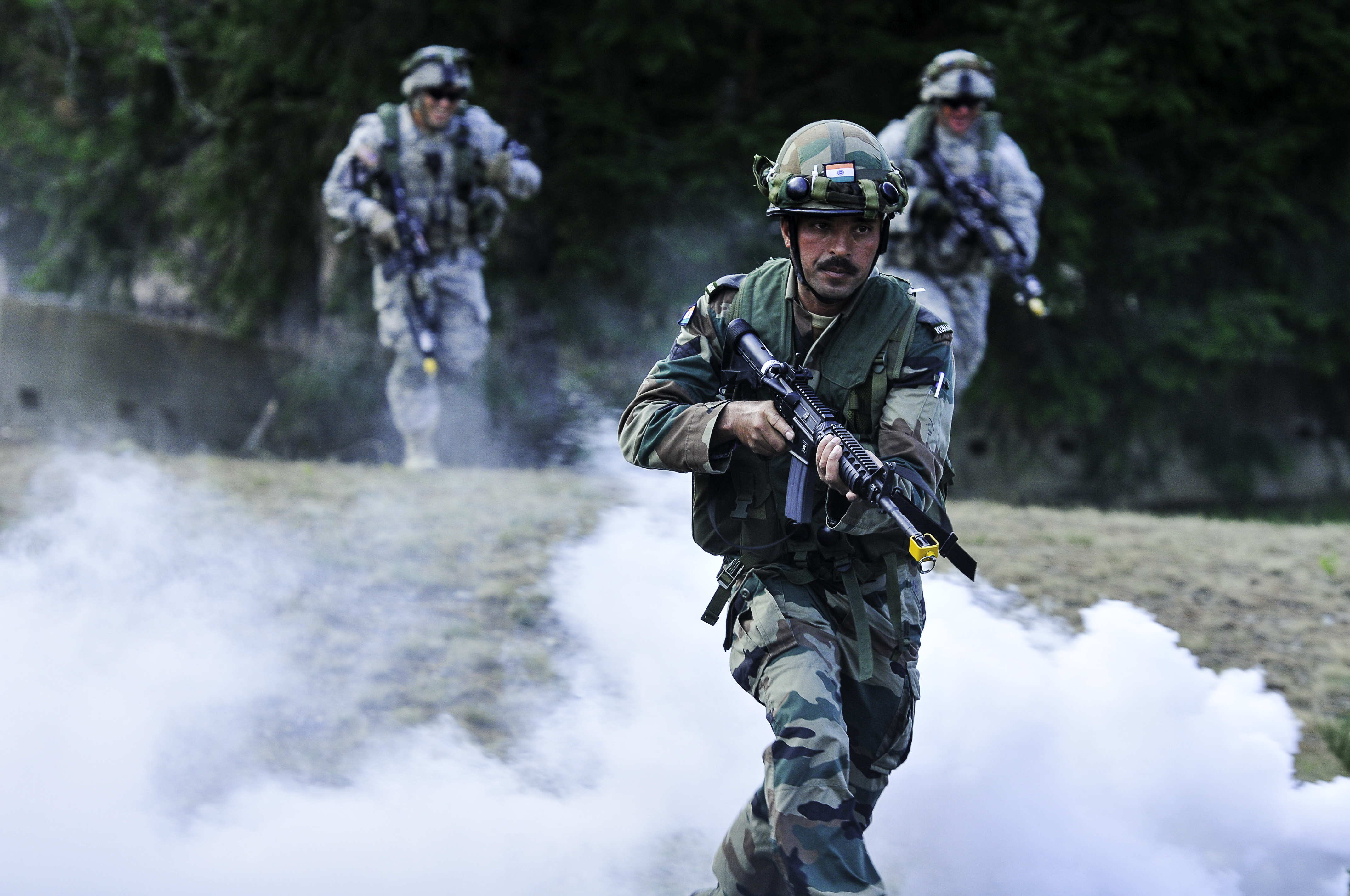 indian army Find indian army stock images in hd and millions of other royalty-free stock  photos, illustrations, and vectors in the shutterstock collection thousands of new .