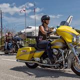 12th Annual Brevard Law Ride