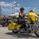 12th Annual Brevard Law Ride