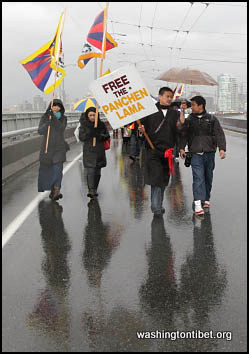 Global Solidarity Vigil for Tibet in front of the Chinese Consulate in Vancouver BC Canada 2/8/12 - 72%2B0269%2BA.jpg