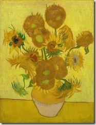 800px-Vincent_van_Gogh_-_Sunflowers_-_VGM_F458