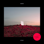 Zedd & RIRI - Stay (Covered by RIRI) - Single Cover