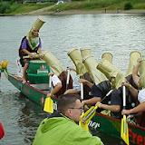 Drachenbootrennen 2000 - 13%2B-%2BLos%2Bgeht%2527s.jpg