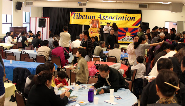 Dinner for NARTYC guests by Seattle Tibetan Community - IMG_1448.JPG