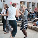 Odense_kulturnat0053.JPG