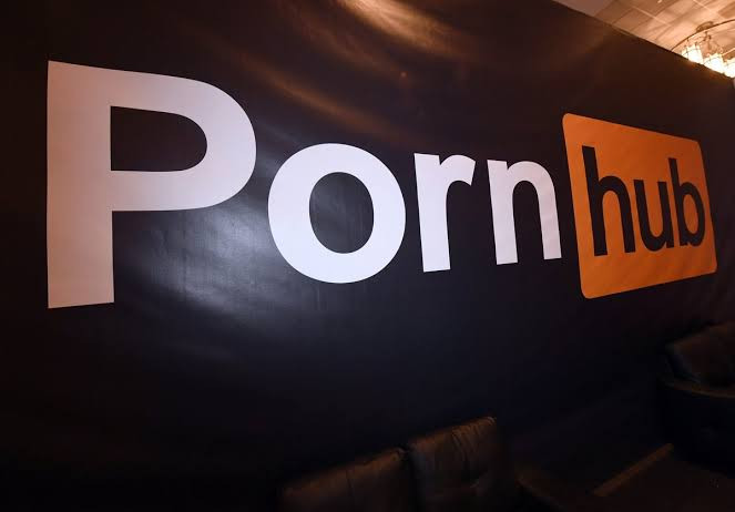 More than 30 women sue pornhub accusing the site of not seeking their consent before publishing explicit videos
