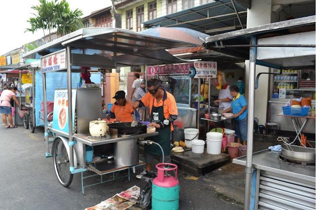 Trip- 2010 Penang Trip - DSC_0373.jpg