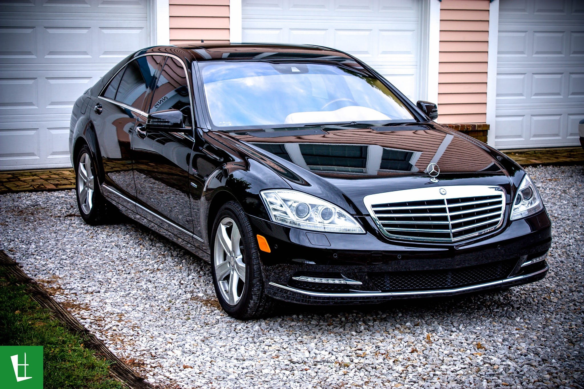 specs photos class reviews options s ca research mercedes benz price autotrader trims