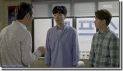 Lucky.Romance.E14.mkv_20160709_112612.217_thumb