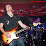 Rock-Nacht_17-05-2014__042.JPG