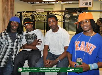 Kenya50th14Dec13 040.JPG