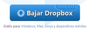 descargar-dropbox