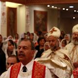 Feast of the Resurrection 2012 - _MG_1154.JPG