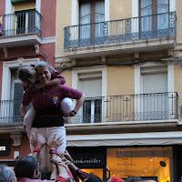 Diada XXIè Aniversari Castellers de Lleida 9-4-2016 - IMG_0158.JPG