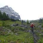 Tibet Trail jagdhof.bike (18).JPG