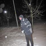 12.01.2012 Bitwa na Śnieżki