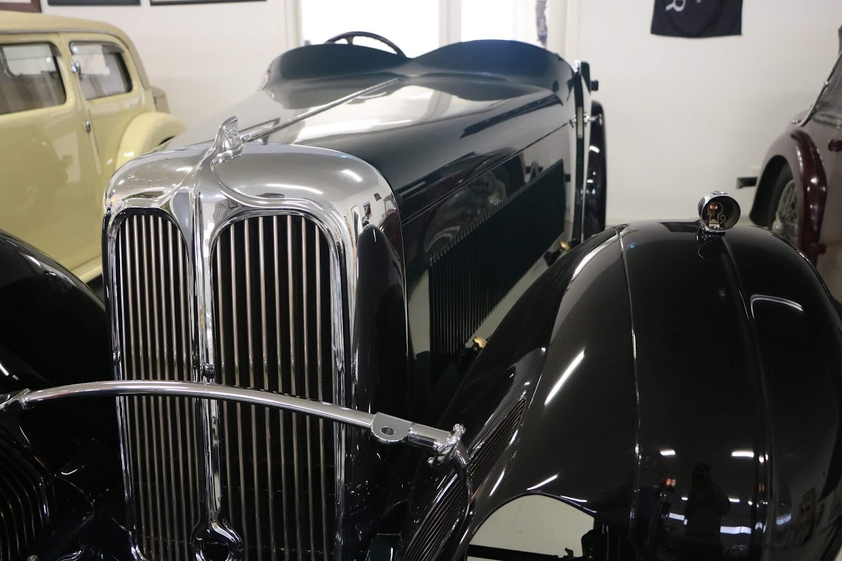 Carl_Lindner_Collection - 1934 SS1 Roadster 07.jpg