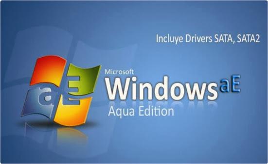Windows XP Aqua v1Lite [Español] [Estilo Mac OS] [ISO] 2013-12-16_20h11_46